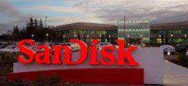 SanDisk Enhances FlashSoft Software Portfolio, Introduces Bundled Solutions for Data Centers