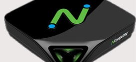 NComputing launches vSpace Server 8.3 and L-series: L350 Thin Client