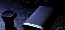 TP-LINK Introduces 10000mAh portable Power Bank, PB50