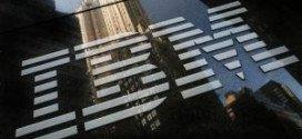 Wipro Taps IBM Bluemix to Speed Development  of Mobile, Analytics Apps