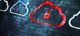 Blue Coat Acquires Elastica to Deliver Cloud Security Solution