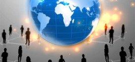 Key to Success in Digital Economy