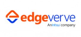 Blockchain Framework from EdgeVerve, Infosys for Financial Services