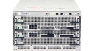 Fortinet's New FortiGate 6040E For Large Enterprises