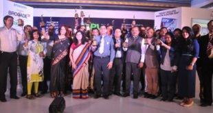 ITPV PARTNER LEADERSHIP AWARD, Eastern Edition 2016 - a Grand Success