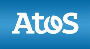 Atos launches Hoox for business, ultra-secure telephony solution for professionals