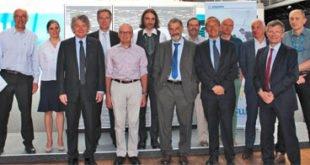 Atos sets milestones for the future of IT with its 'Atos Quantum' program Scientific Council