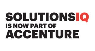 Accenture Acquires SolutionsIQ, Adds Leading Agile Transformation Expertise and Services