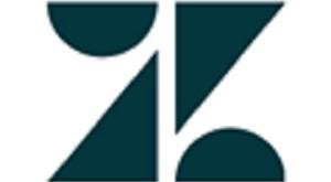 Zendesk Unveils Products to Help Enterprises Build Better Customer  Relationships