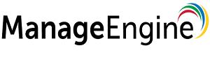 ManageEngine Brings Enterprise Service Management to its Cloud-Based Service Desk Software