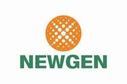 Newgen Enhances its Commercial Loan Origination Solution Capabilities
