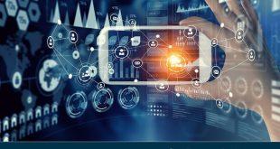Disruptive Tech Breakthroughs in 2018 – Part 2
