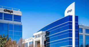 Citrix Elevates Ravindra Kelkar to Area VP, Sales & Services, India Sub-continent