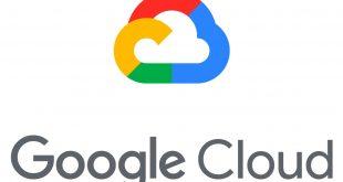Upward trend in cloud adoption by Indian Enterprise  - Google cloud Summit 2019