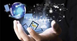 Gartner Says Global IT Spending to Grow 3.7% in 2020