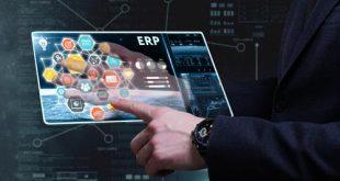 Make in India Succeeds in ERP?