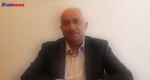 Rajesh M R | CEO | ZiniosEdge.