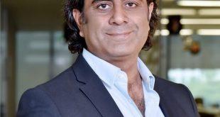HP Inc. unveils Elite Dragonfly for Digital workplace| Vickram Bedi