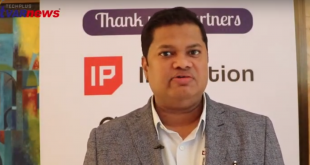 Nikhil Korgaonkar, Regional Director India & SAARC, Arcserve talks about his solutions, channel structure and benefits from Sophos partnership