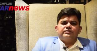 Sachin Waingankar, AVP & Head of Cloud, Web Werks India: