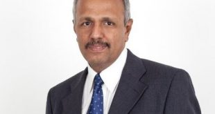 Dr. Chandran R, CIO-Bahwan CyberTek elucidates on his operating and business model