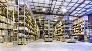 Infor CloudSuite WMS can help businesses manage distribution center activities holistically. The solution combines warehouse fulfillment with embedded labor management and 3D visual analysis to aid in reducing complexity and supporting enhanced operational execution.
