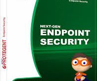 Protegent endpoint security inculcates encryption feature for securing the gadgets accessing enterprise network thus will assist in controlling any risky activities with proficient monitoring, said Mr. Alok Gupta, Managing Director, Unistal Systems Pvt. Ltd