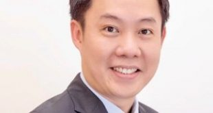 Prior to joining Snowflake, Tat Wee was the Field Success Officer for Lucidworks, and as the Head of Sales Engineering for Splunk, he led the team through a successful IPO in 2012.