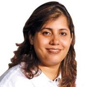 Kalpana Singhal