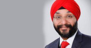 "Arrow PC has leveraged Aruba's Edge solution to deliver edge to cloud secure connectivity,"" saidGurpreet Singh,Managing DirectoratArrow PC Network Pvt Ltd."