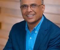 Raj Yavatkar, CTO, Juniper Networks