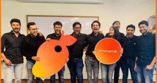 TagMango recently raised around INR 5.5 Crore/ USD 750K in a seed round funding led by Y Combinator, Kevin Lin (Co-founder of Twitch), XRM Media, Pioneer Fund, and Angel Investors from the USA & UAE province.